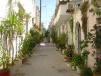 Kreta 2006 096