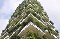 vertical-forest-residential-towers-by-boeri-studio-milan-italy-3