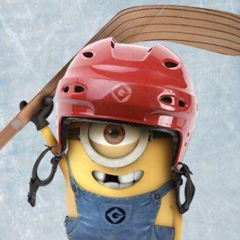 despichockey