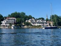 Annapolis Shore