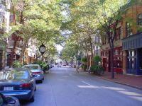 wva capitol street charleston