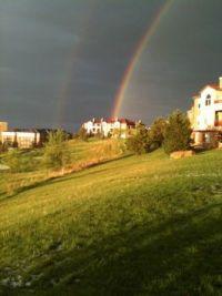 Colorado Double Rainbow-larger