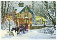 douglas-r--laird-an-evening-stroll-jigsaw-puzzle-1000-pieces.42857-1.fs