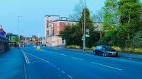 Deserted Sutton Road Masfield.jpg