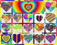 ♥ ACHY BREAKY HEART ♥