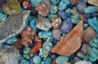 stone-271752_1920