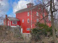 1811 Williamsville Mill, NY#2