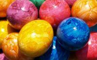 Easter1