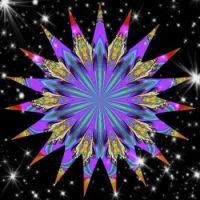 Starry Art