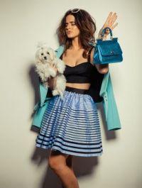 Bruna Marquezine - Bruna Marquezine - The More Beautiful Photos N° 617