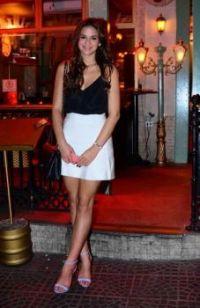 Bruna Marquezine - Bruna Marquezine - The More Beautiful Photos N° 632