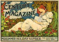 Century Magazine 1894