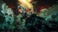 wallpaper_warhammer_age_of_sigmar_storm_ground_01_1280x720