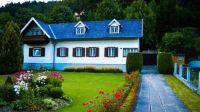 austria-small-hotel-in-kernhof