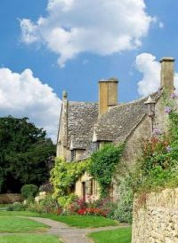 Chipping Camden Cottage - Cotswalds