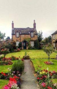 Wentworth Yorkshire