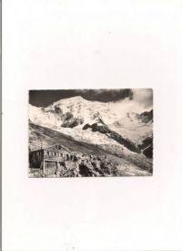 ST Gervais-le nid d'aigle-glacier de Bionnassay 001