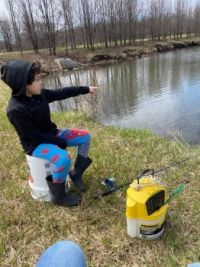 carson fishing in pond.jpg
