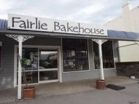 One of the two best reasons to visit Fairlie