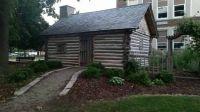 Rustic cabin in Greenbay WI