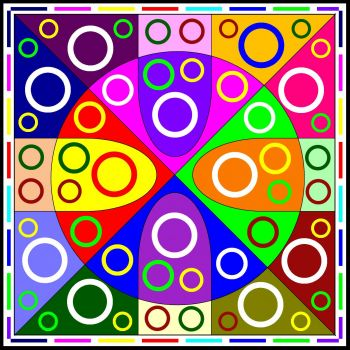 Puzzle 486
