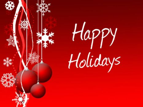 Happy Holidays to all my Jigidi friends