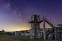 Fort Casey State Park - Whidbey Island, WA
