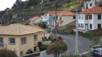 076 Lombo de Atouguia-Madeira