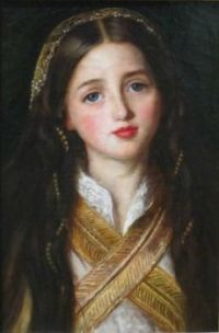 Portrait_of_Alice_Gray_by_John_Everett_Millais