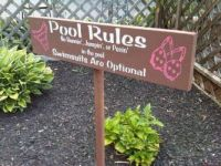 Funny Signs9