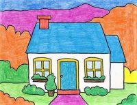 Children's Art Series