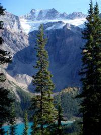 Mount Fay 3