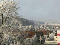German Frost, Lupburg, Germany