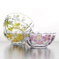 Japan-Styel-SAKURA-glass-bowls-ceartive-decorative-glass-tableware-solid-colors-ice-cream-salad-fruit-bowls