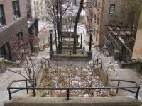 215th-Street-Stairs-2010[1]