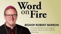 Word-on-Fire-Post-Image-800x445