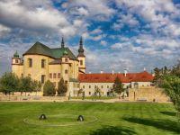 Czech_Republic_Litomysl