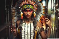 native_american_girl_3-wallpaper-1920x1280 (2)