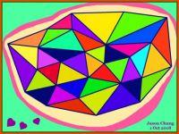 Mosaics (Oct18P02)