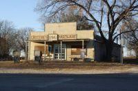 Store in San Gabriel,TX