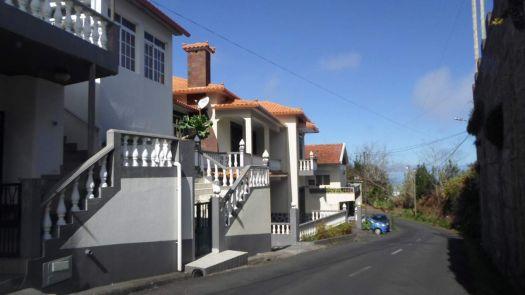 100 Ilha-Madeira