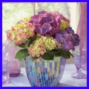 Beautiful Bouquets 11.