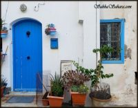Home is where the heart is, Tunisia