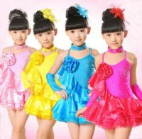 Kids-Floral-Professional-Latin-Salsa-Cha-Cha-Ballroom-Dance-Competition-Dresses-Costumes-for-Girls-Dancing-Clothing.jpg_640x640