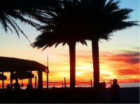 Clearwater Beach 1