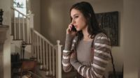 The Goodbye Look Spencer Hastings