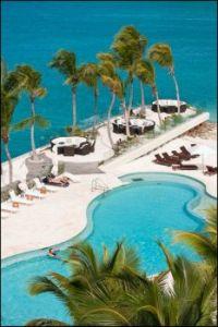 Blue Haven Resort, Leeward, Turks & Caicos Islands (photo by Alex Foster)