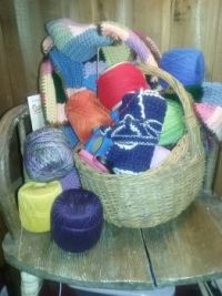 My Workbasket
