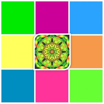 Colorful Tiles5