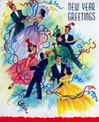 Vintage Greetings (381)